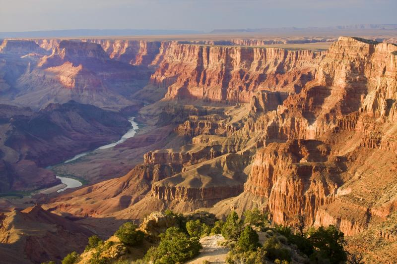 Grand canyon grand canyon tours and day trips from las vegas
