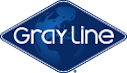 Gray Line – Experience the world